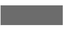 NIPA_logo